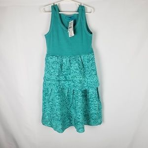 Fresh Produce Beach Haven Harmony Girl's Dress